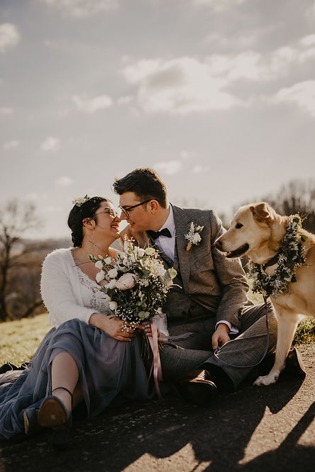 Hochzeitsfotograf pfalz.jpg