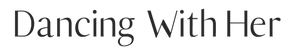 DWH-Logo.png