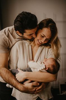 baby fotoshooting mannheim.jpg