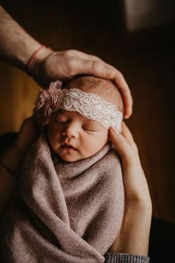 newbornfotograf mannheim.jpg