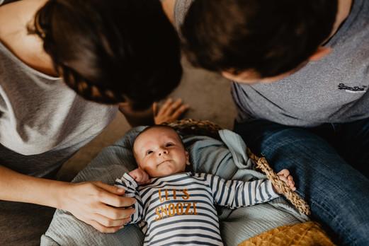 babyfotograf-mannheim.jpg