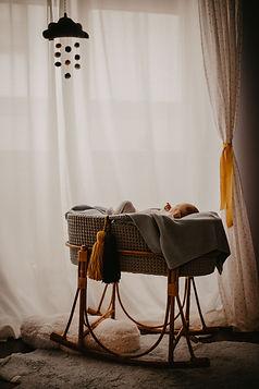 babyfotos mannheim.jpg