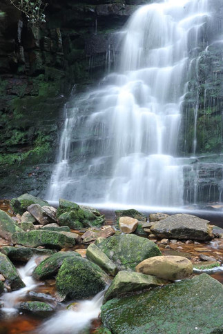 Woodland Waterfalls6.jpg