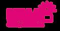 Mstr UHAs LOGO pink.png