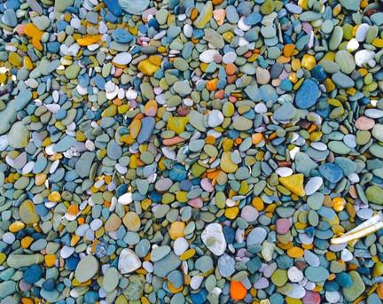 Beachscape8.jpg