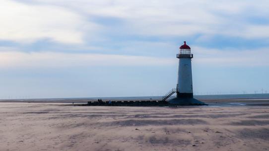 Beachscape22.jpg