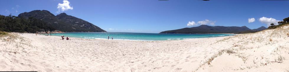 Beachscape1.jpg
