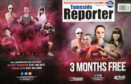 Active Tameside Reporter wrap.jpg