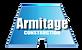 Armitage-01.png