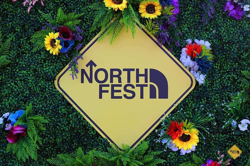 NorthFest3.jpg