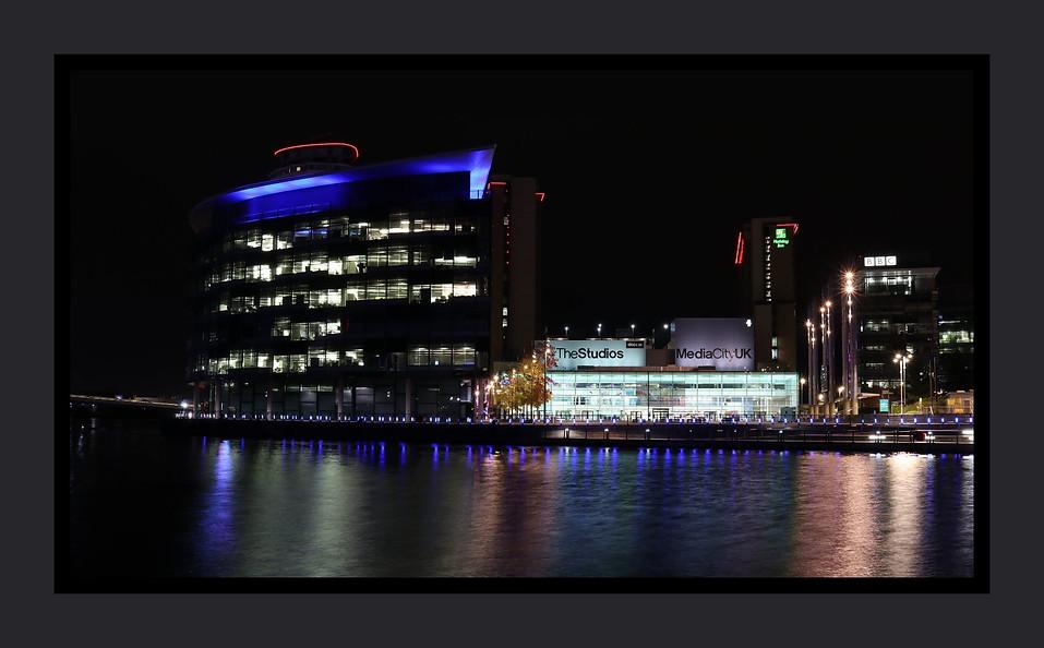 Media City5.jpg