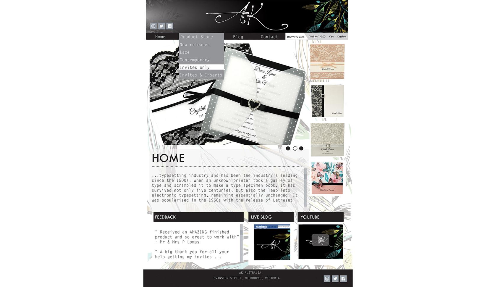 AKwebconcept2-02.jpg