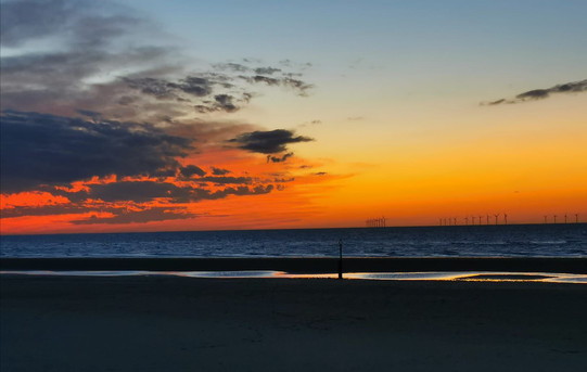 Beachscape14.jpg