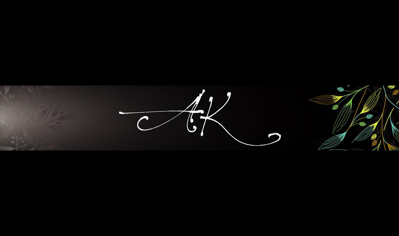 AKwebheader-02-02.jpg