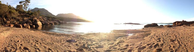 Beachscape2.jpg