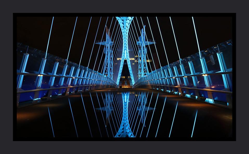 Media City6.jpg