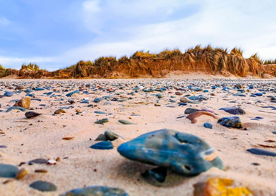 Beachscape21.jpg