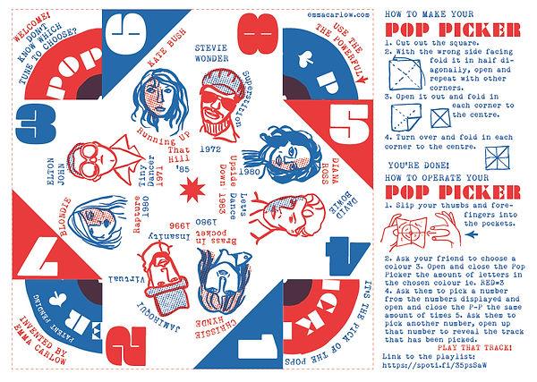 pop picker.jpg