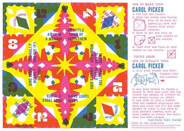 carol picker artwork 2.jpg