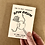Thumbnail: 'HOW TO' ZINES