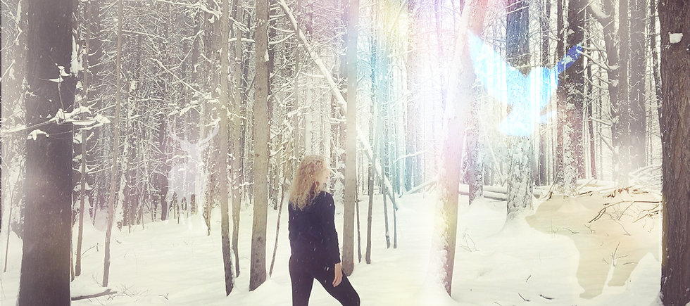 SnowyBkgrndrsmsm2.jpg