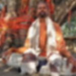 SrikalaRoach.jpg