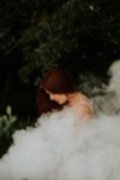 averie-woodard-114293.jpg