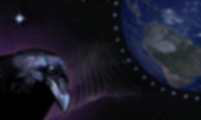 Raven-LightSchool-imageonly.png