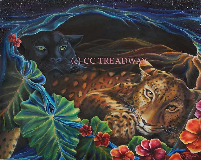 CCTreadway_Leopard_thumb.jpg