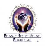 BrennanHealingScience.jpg