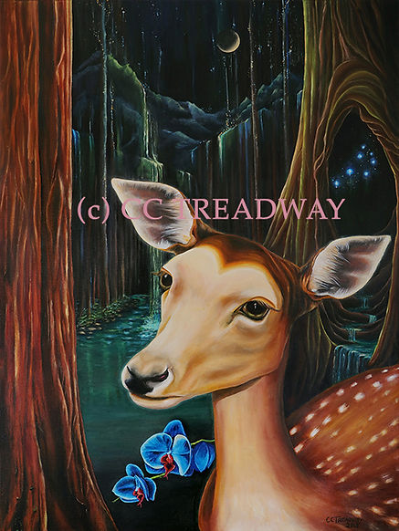 CCTreadway_Deer_Thumb.jpg