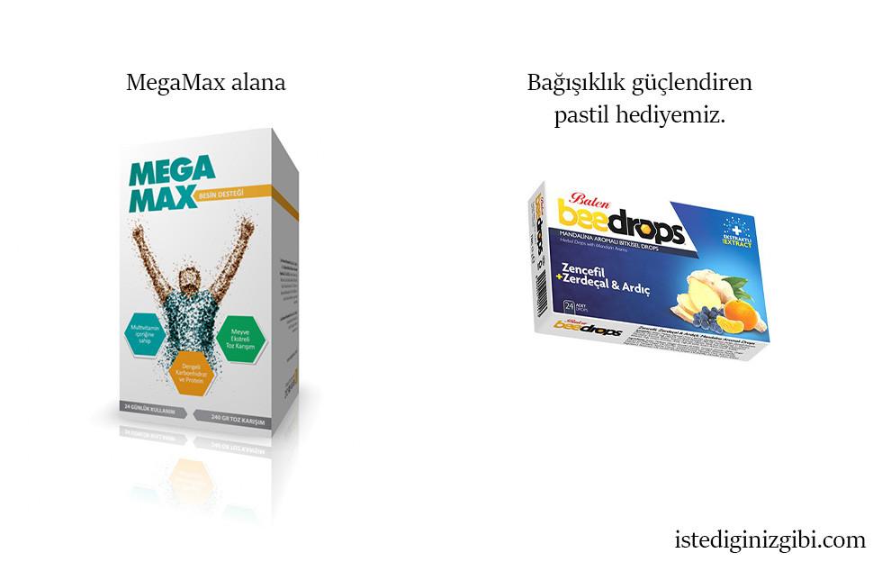 MegaMax + Pastil.jpg