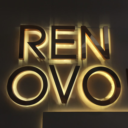 Aqua Peel @ Renovo Skin Clinic
