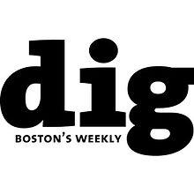 Dig-Boston-Logo.jpg