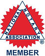 NNA Member Logo.jpeg