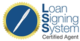 LSS Agent Logo.png