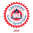 nsa_certified_logo_download_png.png