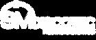 Logo-fotos-(trans) sin web BLANCO.png