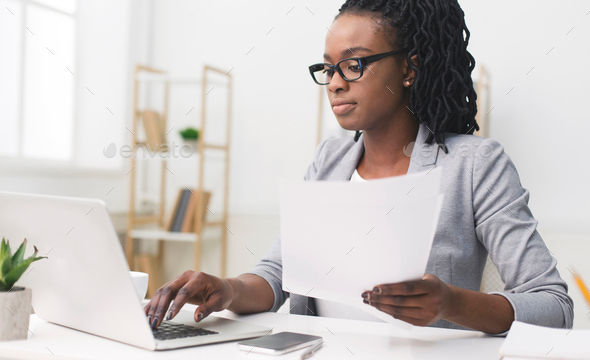 Remote Online Notary (RON)- Loan Signing