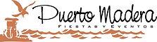 Logo Puerto Madera