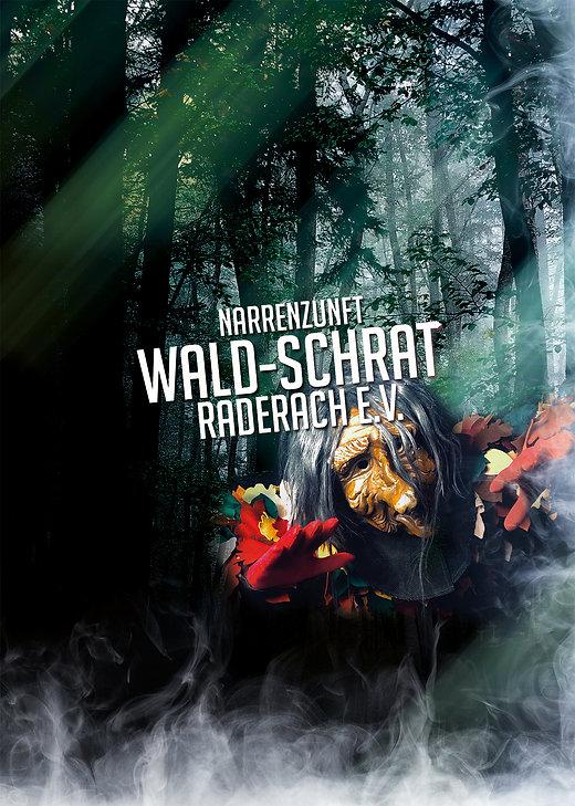 WaldSchratBackground_f.jpg