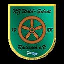 Rad-Erach Wappen.png