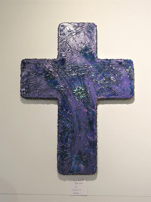 Cross Series By Waimarie