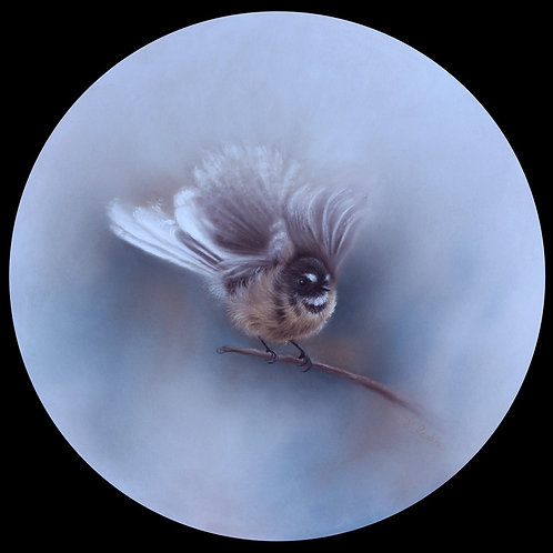 Fly Baby Fly By Karen Raiken Neal
