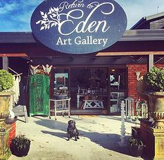 Eden gallery pic for google .jpg