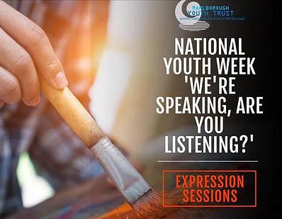 youth week (2).jpg