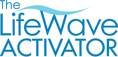 The-LifeWave-Activator-Logo.jpg