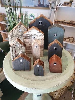 little houses.jpg