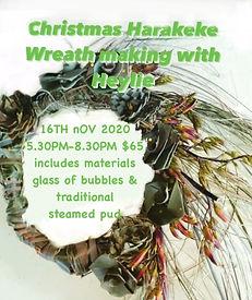 Harakeke Christmas Wreath.jpg