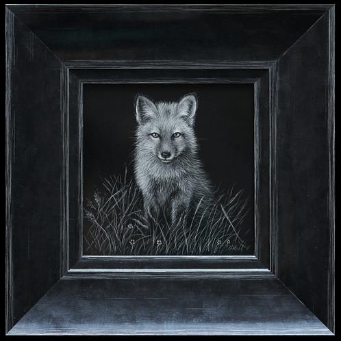 The Night Watchman By Karen Rankin Neal